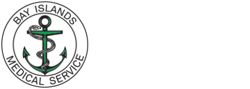 Bay Island Medical Services Russell Island and Macleay Island